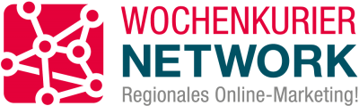 WochenKurier Network – Regionales Onlinemarketing!