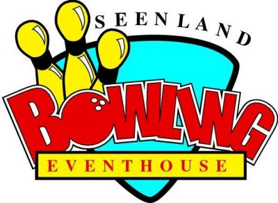Seenland Bowling & Eventhouse