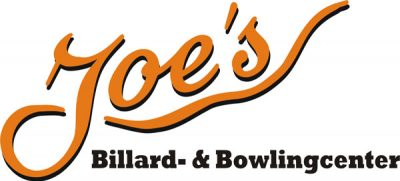 Joe´s Billard- & Bowlingcenter