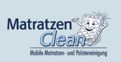 Matratzen Clean Peter Richter