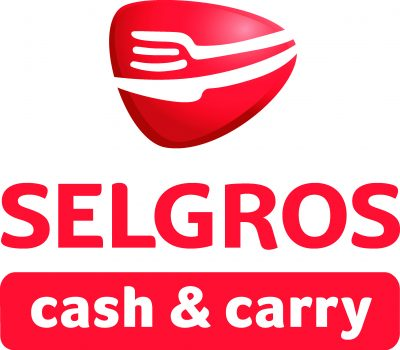 OHG SELGROS Cash & Carry GmbH & Co.
